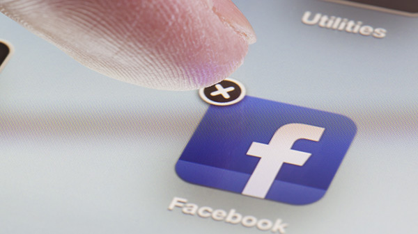 3 ways to remove preinstalled Facebook app on your Android phone