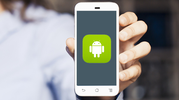 8 things to do if you've lost your Android phone