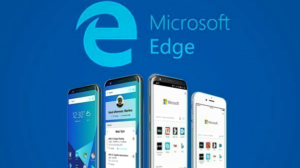 Microsoft Edge for Android finally gets Adblock Plus integration