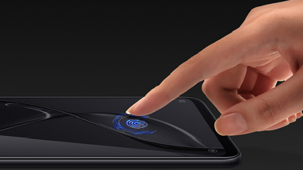 Xiaomi Mi 8, Mi 8 Explorer Edition top features