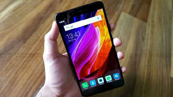 Xiaomi Terminates Mi Max Series Says Redmi General Manager: Report