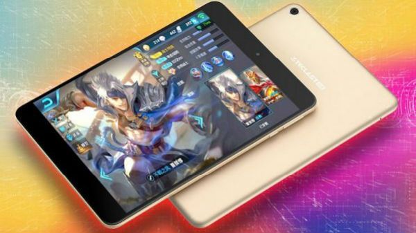 Xiaomi Mi Pad 4 launched with 4G LTE, AI Face Unlock and more