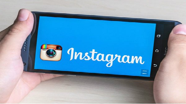 Instagram testing new feature that allows discreetly removing followers