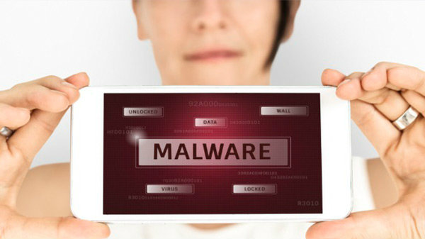 Mylobot malware connects a user's Windows device to a Botnet