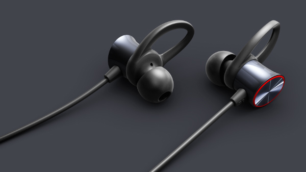 OnePlus Bullets Wireless headphones sold out in India: Best alternatives you can buy