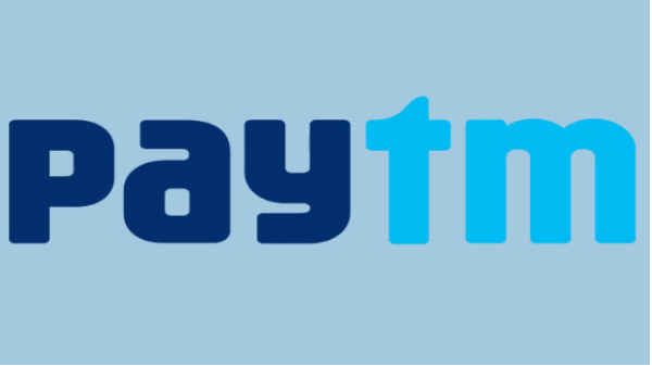 Paytm inbox section receives News, Live-TV and more