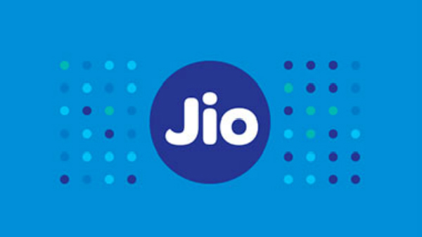Jio's users spend significantly less time on Wifi