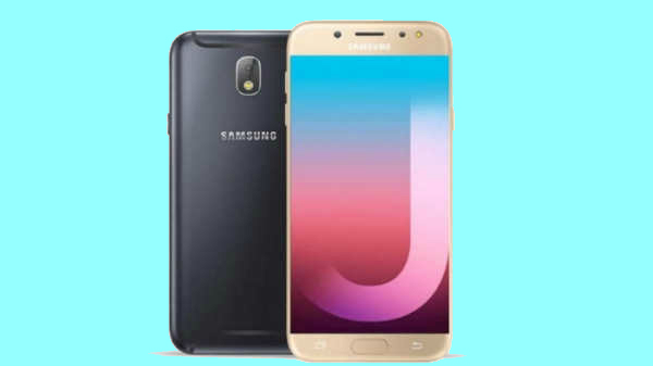 Samsung Galaxy J8 to go on pre-order in India on June 28