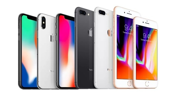 Great iPhone Exchange Offers on Flipkart: iPhone X, iPhone 8, 8 Plus, 7 Plus and more
