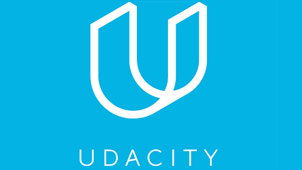 Udacity announces launch of Blockchain Developer Nanodegree Program