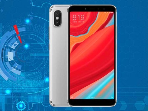 Redmi Y2 tipped to launch as Amazon exclusive on June 7