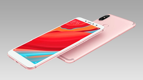 Xiaomi Redmi Y2 and MIUI 10 India launch highlights