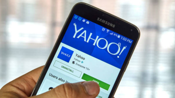 Yahoo revamps mail app and unveils a new app for Android Go phones