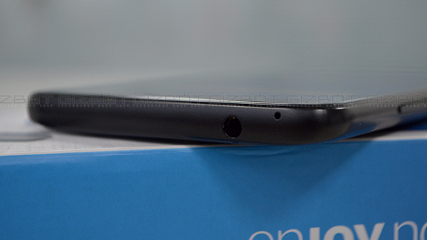 Alcatel 3V review: A budget-smartphone with 2K display - Gizbot Reviews