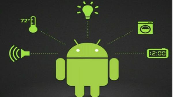 Android might no longer be free, warns Google