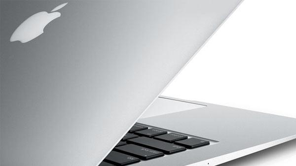Apple partners with BlackMagic to introduce external GPU