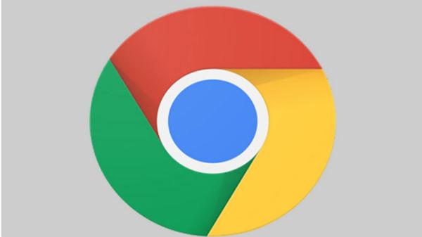 Google Chrome Desktop might soon receive Material Design 2 overhaul