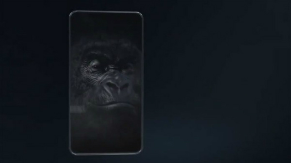 Upcoming Smartphones Expected with Gorilla Glass 6