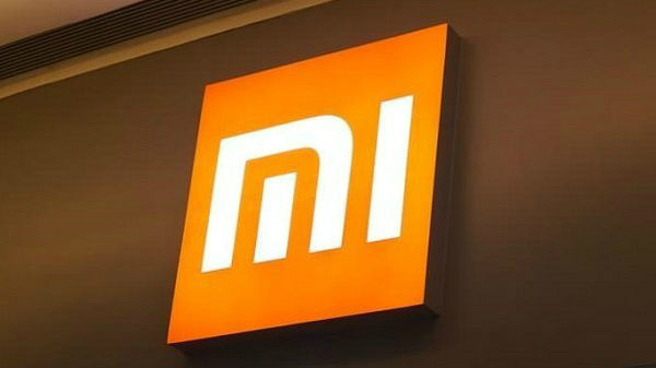 Xiaomi remains the leader in online channels in India:Counterpoint