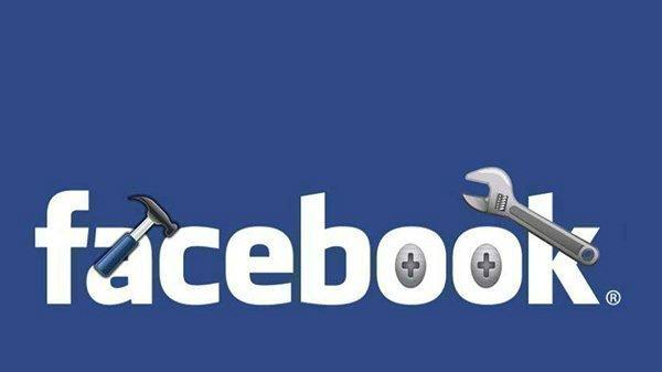 Facebook announces Watch Party feature
