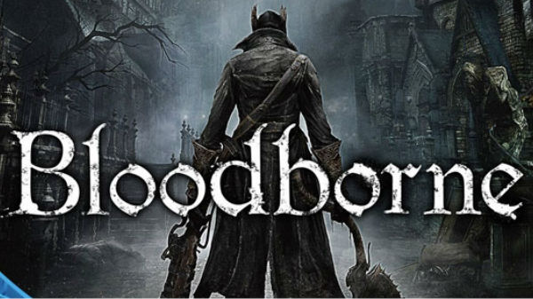 Amazon accidentally leaks Bloodborne 2 and Sunset Overdrive 2