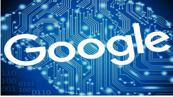 Google introduces 'Responsive Search' ads with Machine learning