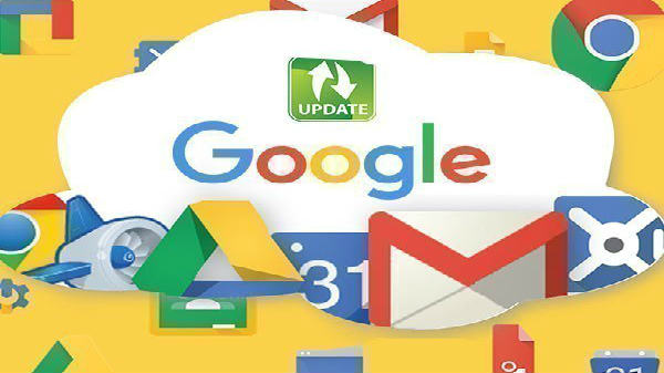 Google Drive to hit a billion users mark soon