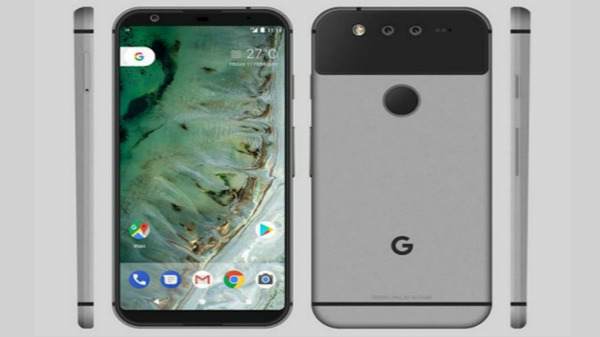 Google Camera might soon have native support for RAW images