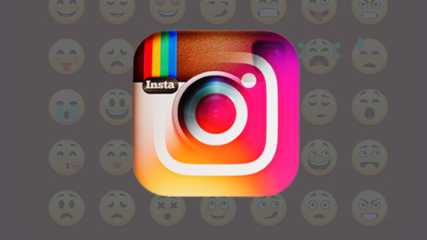 How to add soundtrack, use emoji slider or conduct polls on Instagram