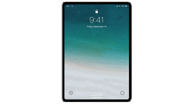 Apple's upcoming iPad might come with FaceID: Hints found in iOS 12