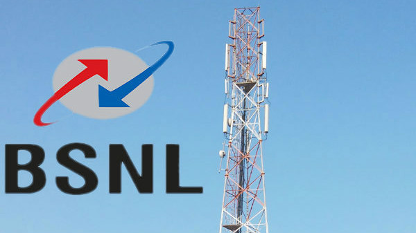 BSNL now offers 2GB data and Eros Now subscription at Rs. 98