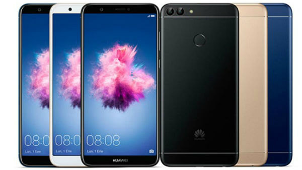List of Huawei and Honor smartphones to get 'GPU Turbo' feature update