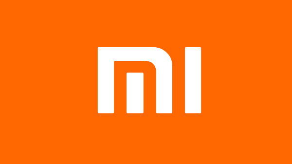 How to file income tax returns using Xiaomi smartphone