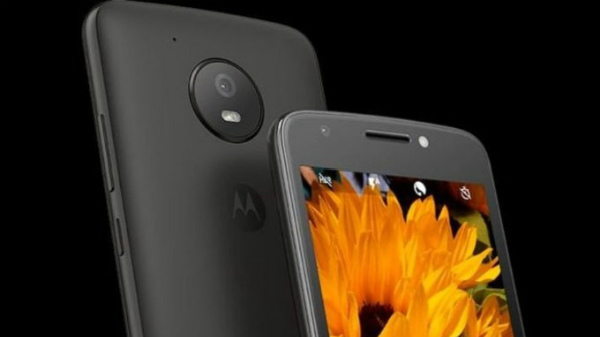 Moto C2 spotted on certification site; to be unveiled on August 2