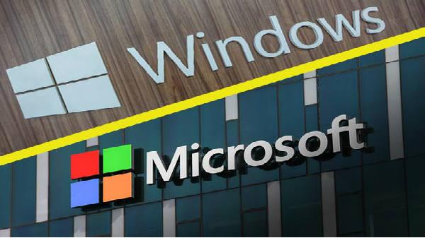 Microsoft 365 receives Whiteboard Windows 10 app Teams