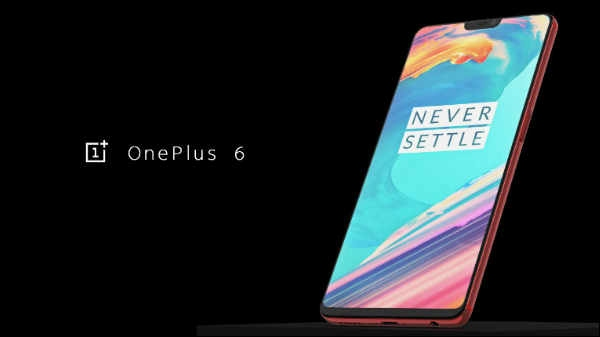 OnePlus 6 OxygenOS 5.1.9 brings intelligent battery saving feature