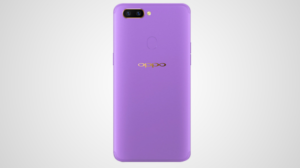 Oppo R17 likely to be unveiled in August
