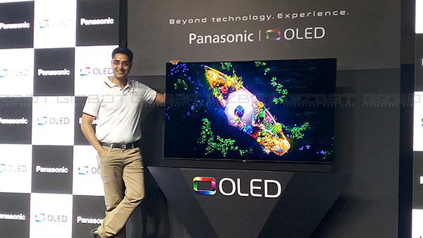 Exclusive: Panasonic plans to launch 5 smartphones in next 3 months
