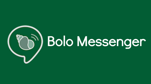 Patanjali denies Kimbho app's comeback as Bolo Messenger