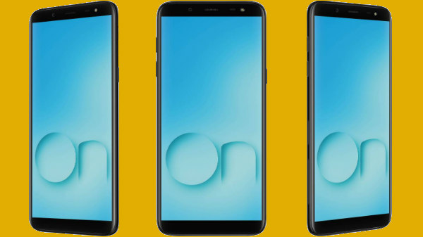 Samsung Galaxy On6 now available in Flipkart: other Budget Smartphones