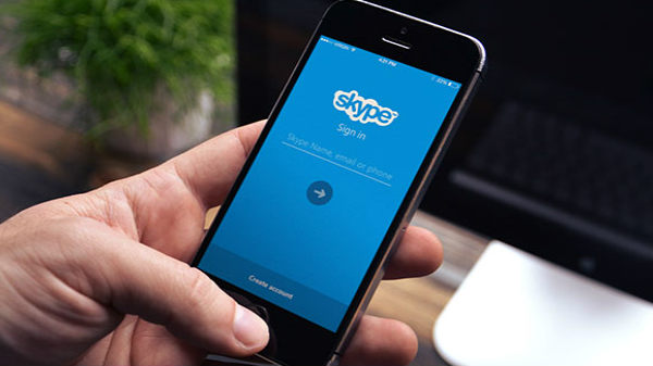 Skype v8.0 update brings  video call recording feature to its platform