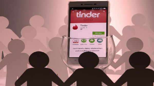 Tinder 'Loops' will allow users to set Looping videos and profile GIFs
