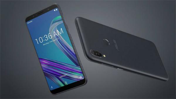 Best mid-range smartphones to buy in India under Rs. 15,000