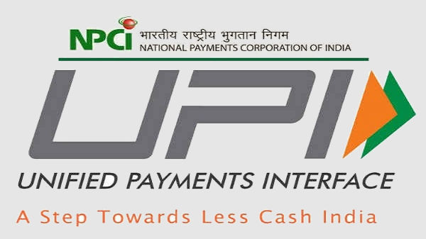 UPI 2.0 arriving soon with overdraft account linking and more