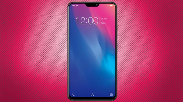 Vivo V9 Youth gets Rs. 1,000 price cut in India for the second time