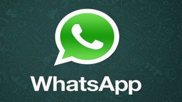 WhatsApp Android notifications receives 'Mark as Read' button