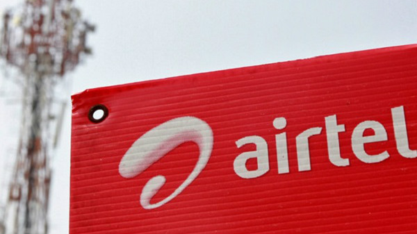 Bharti Airtel partners with Irdeto