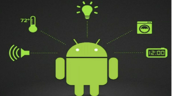 Google releases the list of July Edition of Android Excellence apps