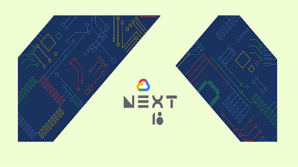 Google introduces Cloud IoT Edge, and Edge TPU at the Cloud Next event