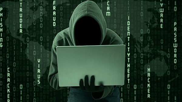 Effective tips to check if your online account is hacked